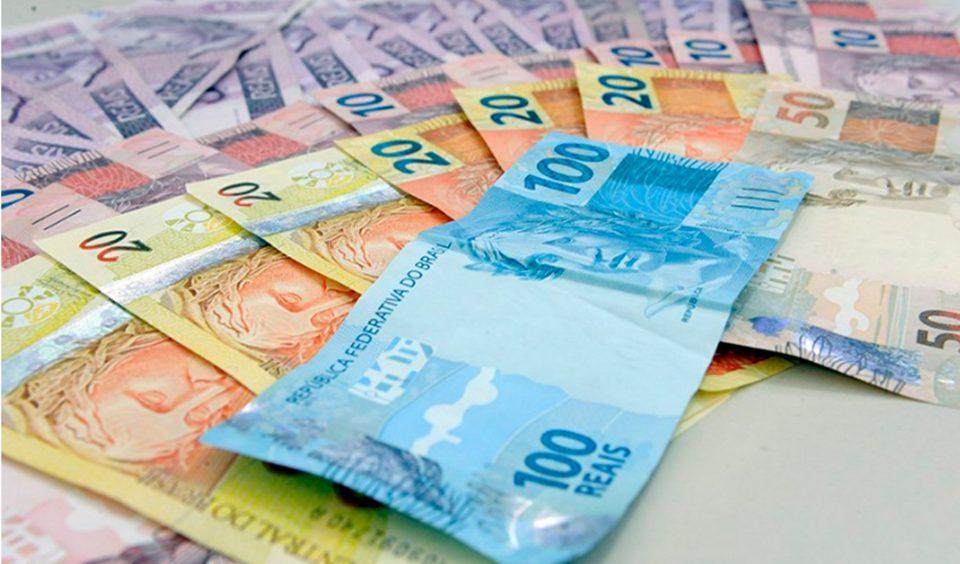 Consultorias do Senado e da Câmara projetam inflação maior do que previsão do governo