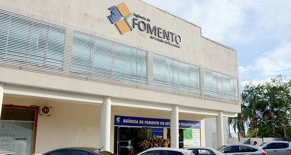 Governo do Tocantins lança programa de incentivos com descontos de até 100% dos juros para inadimplentes
