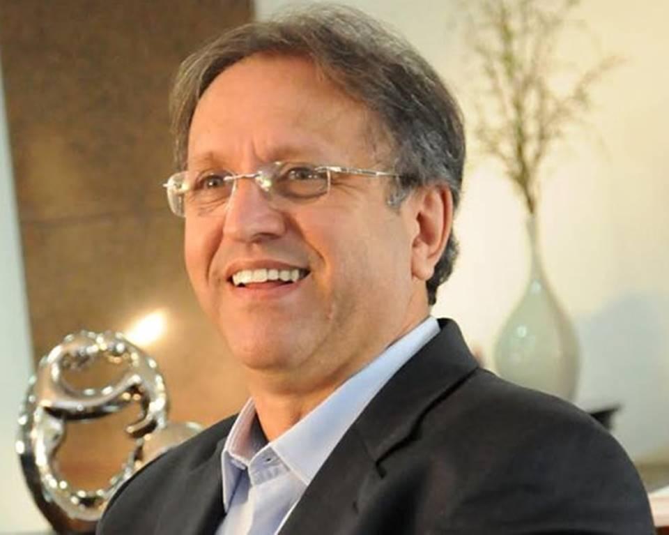 TJ cassa sentença que condenou ex-governador Marcelo Miranda por improbidade na compra de óculos