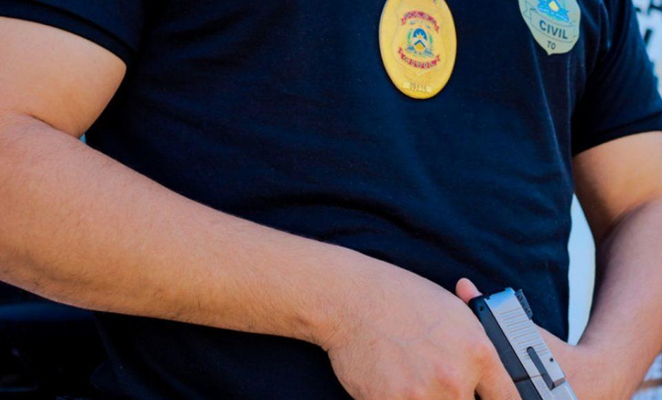 Homem é indiciado por perseguição e importunação sexual contra professora de academia em Araguaína