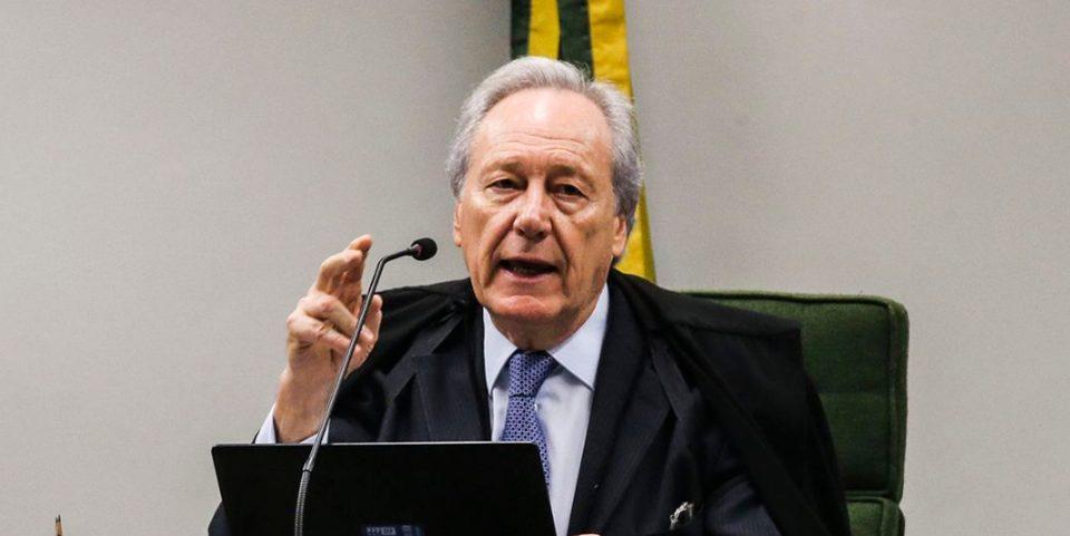 STF: relator vota por manter desoneração da folha até dezembro